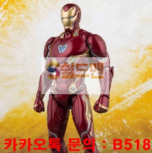 서울이랜드 부산아이파크 8월31일 K리그2 아이언맨분석