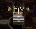 [쉴드맨] 공식 인증업체 4호 - 플라이