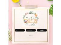 [먹튀사이트] 꽃가게 먹튀 꽃가게 먹튀확정 fw-21.com 토토 사이트
