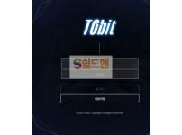 [먹튀사이트] 토빗 먹튀 TOBIT 먹튀확정 tobit-11.com 토토 사이트
