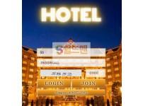 [먹튀사이트] 호텔 먹튀 HOTEL 먹튀확정 htht12.com 토토 사이트