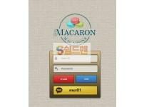 [먹튀사이트] 마카롱 먹튀 MACARON 먹튀확정 ma-cr.com 토토 사이트