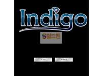 [먹튀사이트] 인디고 먹튀 INDIGO 먹튀확정 idg-123.com 토토 사이트