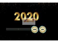 [먹튀사이트] 이공이공 먹튀 2020 먹튀확정 ss-80.com 토토먹튀