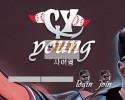 [먹튀사이트] 사이영 먹튀 CYYOUNG 먹튀확정 cy-33.com 토토 사이트