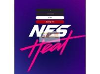 【먹튀사이트】 엔에프에스 먹튀 NFS 먹튀확정 nfs-ss.com 토토먹튀