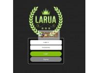 【먹튀사이트】 라루아 먹튀검증 LARUA 먹튀확정 ru-2000.com 토토먹튀