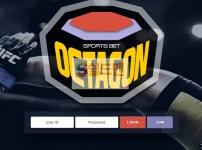 【먹튀사이트】 옥타곤 먹튀검증 OCTAGON 먹튀확정 oct999.com 토토먹튀