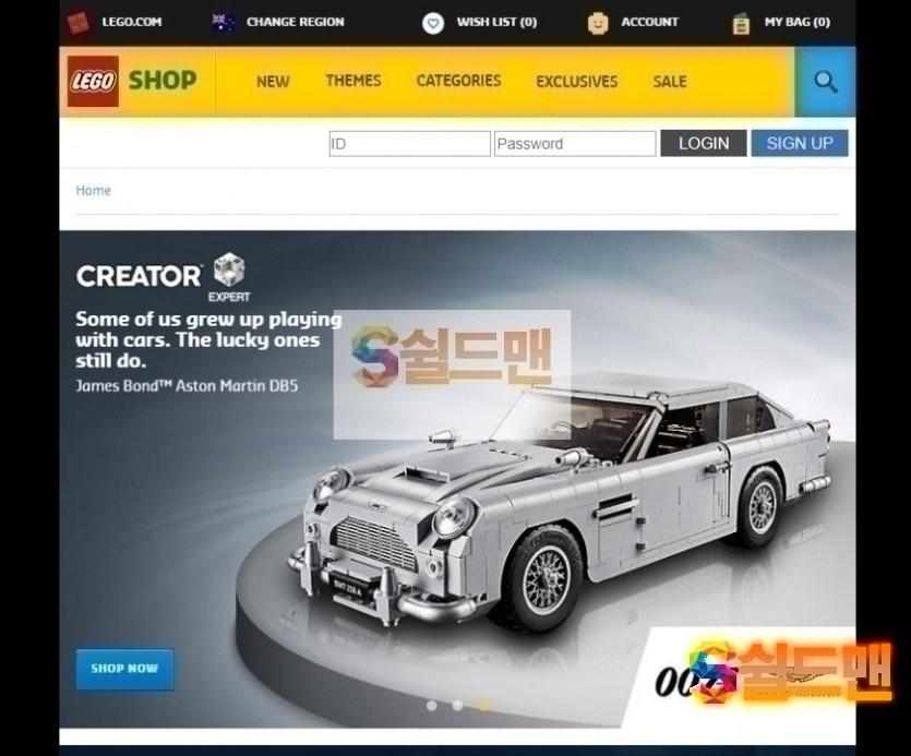 【먹튀사이트】 레고 먹튀검증 LEGO 먹튀확정 2st-d.com 토토먹튀