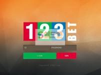 【먹튀사이트】 123벳 먹튀검증 123BET 먹튀확정 fg-123.com 토토먹튀