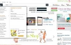 【먹튀사이트】 체육시간 먹튀검증 체육시간 먹튀확정 new2009-time.com 토토먹튀