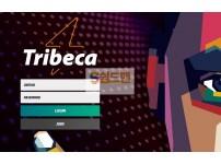 【먹튀사이트】 트라이베카 먹튀검증 TRIBECA 먹튀확정 ja-000.com 토토먹튀