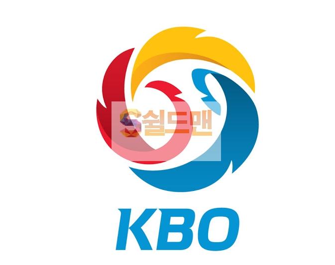 2020년 8월 1일 KBO리그 두산 vs NC 분석 및 쉴드맨 추천픽