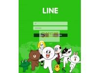【먹튀사이트】 라인 먹튀검증 LINE 먹튀확정 la-02.com 토토먹튀